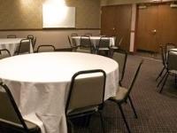 Best Western Plus Chaska River Inn & Suites