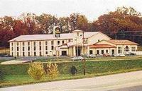 Best Western Grand Villa