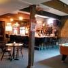 Best Western Yellowstone Inn