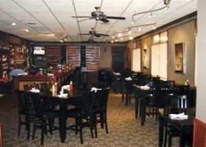 Best Western Inn of Kearney