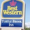 Best Western Plus Turtle Brook Inn