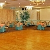 Best Western Nyack On Hudson