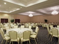 Best Western Ticonderoga Inn