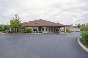 Best Western Plus Delaware Inn
