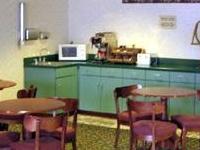 Best Western Kenosha Inn