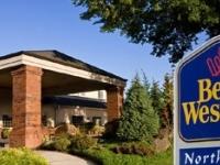 Best Western Northwind Inn