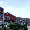 Best Western Intercourse Inn