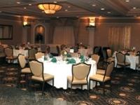 Best Western Premier Eden Resort & Suites