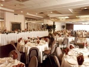 Best Western East Mountain Inn