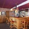 Best Western Hickok House