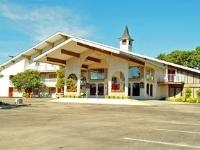 Best Western Sunday House Inn