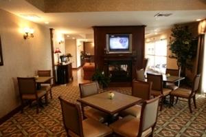 Best Western La Grange Inn