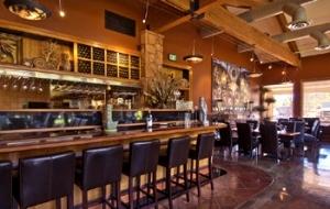 Best Western Zion Park Inn