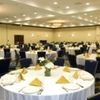 Bw Plus Waynesboro Inn Cnf Center