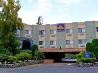 Best Western Tulalip Inn