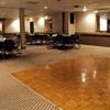 Best Western Claridge Mtr Inn