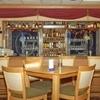 Best Western Inn Towne Hotel