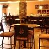 Best Western Crandon Inn Stes