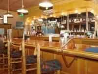 Best Western Douglas Inn