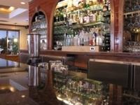 Best Western Jasper Inn Stes