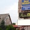 Best Western Plus Fireside Inn
