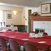 Best Western Otonabee Inn
