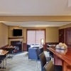 Best Western Royal Brock Hotel