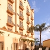 Bw Residencial Inn And Suites