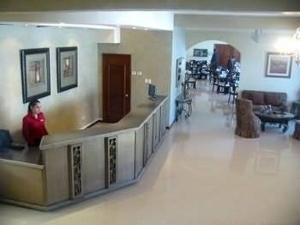 Best Western Hotel San Luis