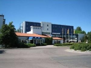 Best Western Horten Hotell