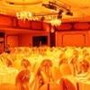 Bw Hotel Ikibin 2000