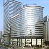 Best Western C-Bank Wuhan