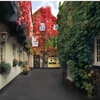 Best Western Swan Hotel