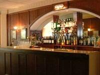 Best Western Waterford Lodge
