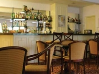 Best Western Linton Lodge Hotel