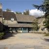 Best Western Stratton House