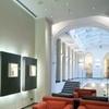 Best Western Premier Hotel Parlament
