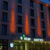 Best Western Hotel Ginkgo Sas