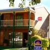 Bw Travellers Rest Motor Inn