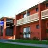 Best Western Apollo Bay Motel
