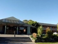 Best Western Macquarie Barrack