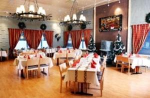Best Western Arctic Circle Hotel