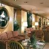 Bw Hotel Santo Domingo