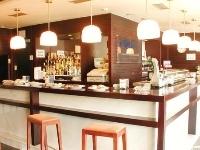 Best Western Hotel Conde Duque