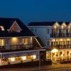 Best Western Hotel De Vassy