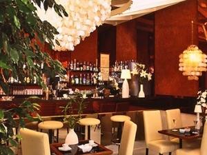 Bw Grand Hotel De Bordeaux