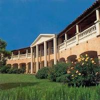 Best Western Castel' Provence