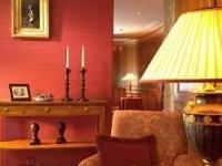 Hotel Belloy Saint Germain