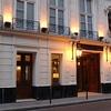 Best Western Hotel Malte Opera