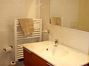 Best Western Hotel Des Barolle